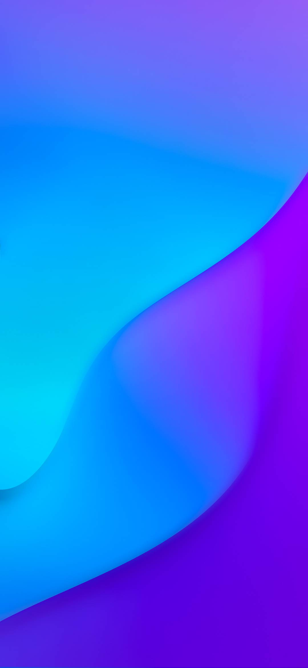Vivo V11 Pro Stock Wallpaper Download ✓ The Best HD Wallpaper