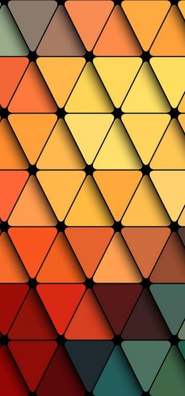 1080x2310 Wallpaper 016 380x813