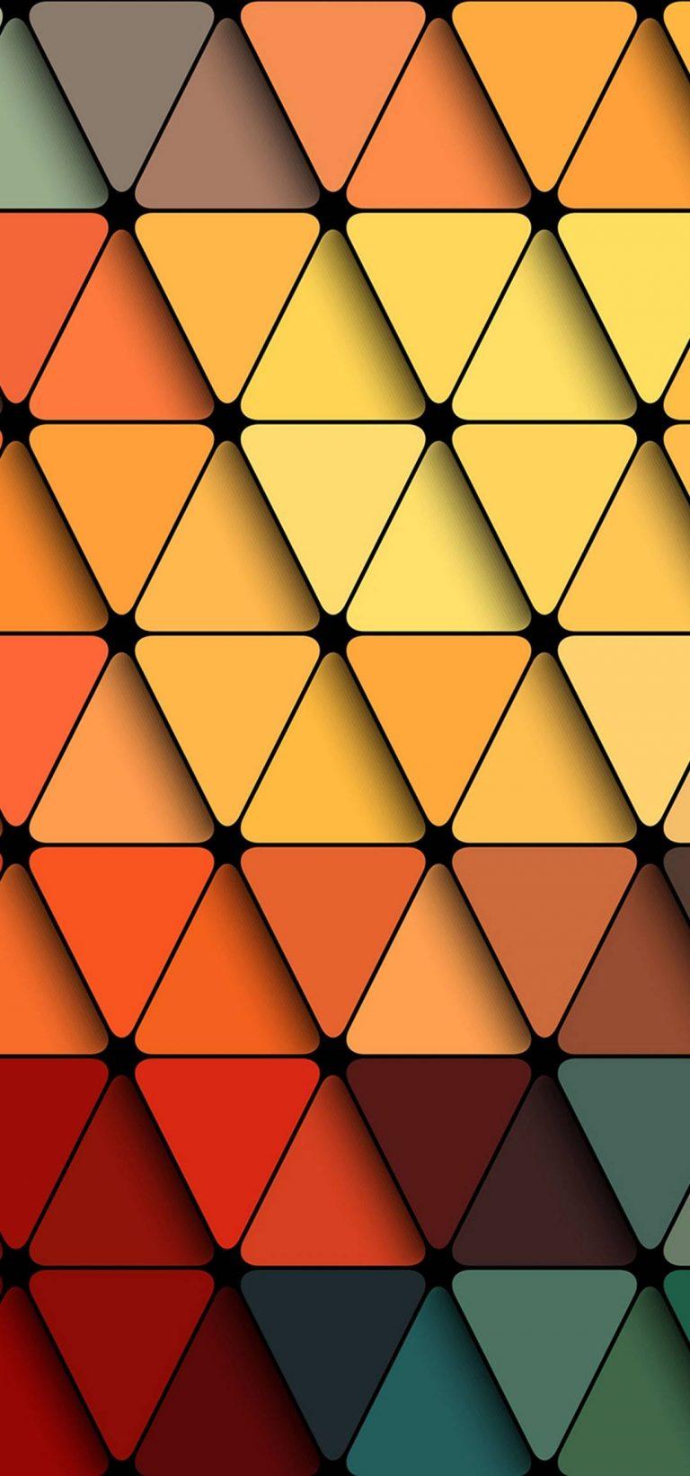 1080x2310 Wallpaper 016 768x1643