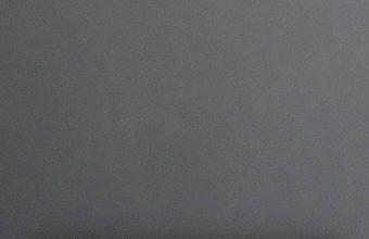 1080x2310 Wallpaper 027 340x220