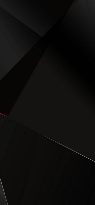 1080x2310 Wallpaper 053 380x813