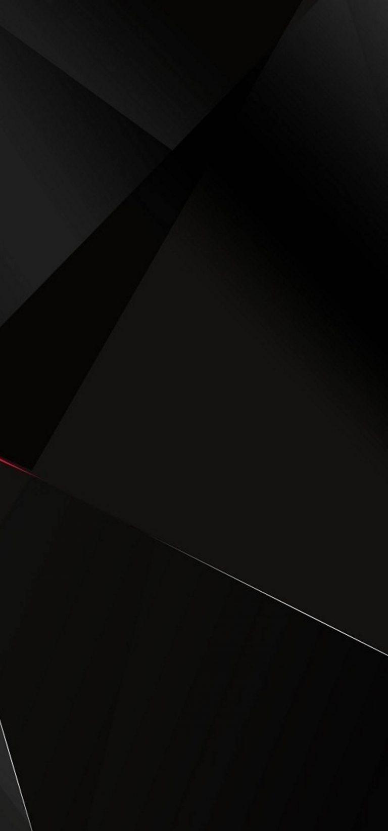 1080x2310 Wallpaper 053 768x1643