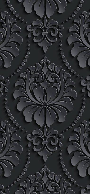 1080x2310 Wallpaper 054 380x813