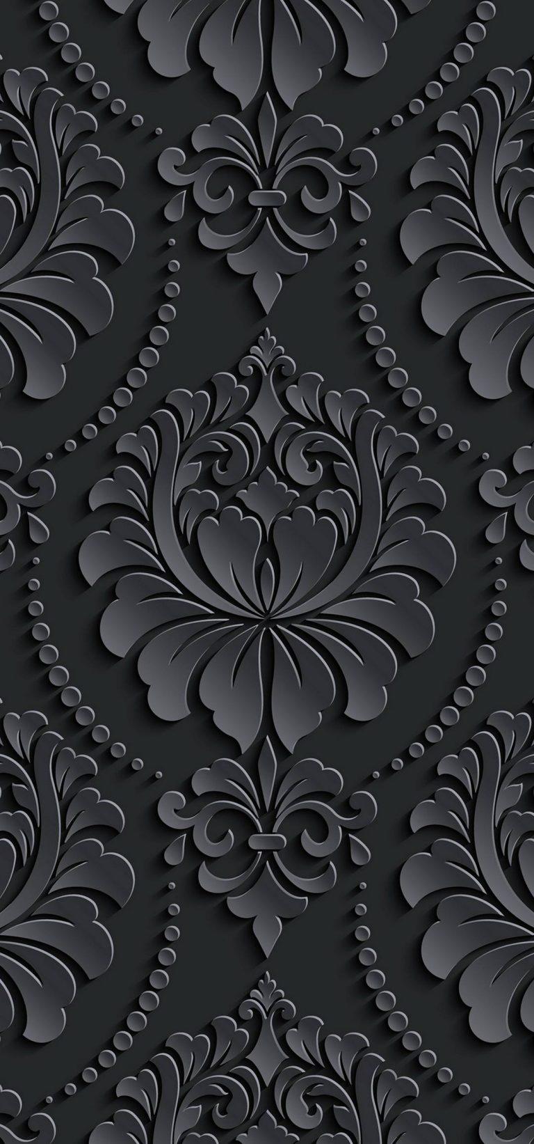 1080x2310 Wallpaper 054 768x1643