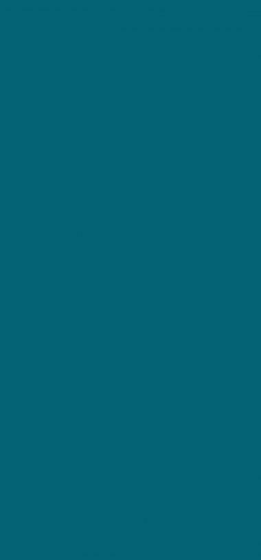 1080x2310 Wallpaper 060 380x813
