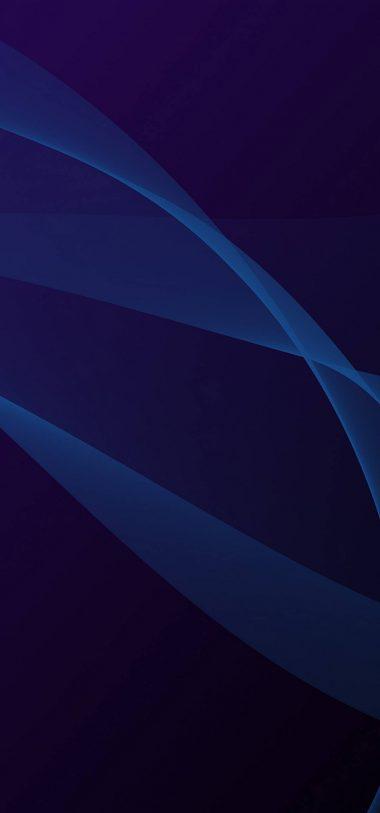 1080x2310 Wallpaper 061 380x813