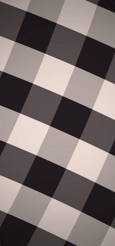 1080x2310 Wallpaper 063 380x813
