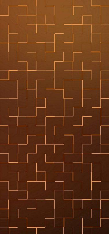 1080x2310 Wallpaper 067 380x813