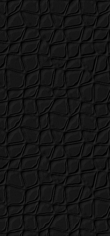 1080x2310 Wallpaper 084 380x813
