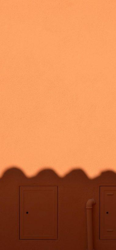 1080x2310 Wallpaper 099 380x813