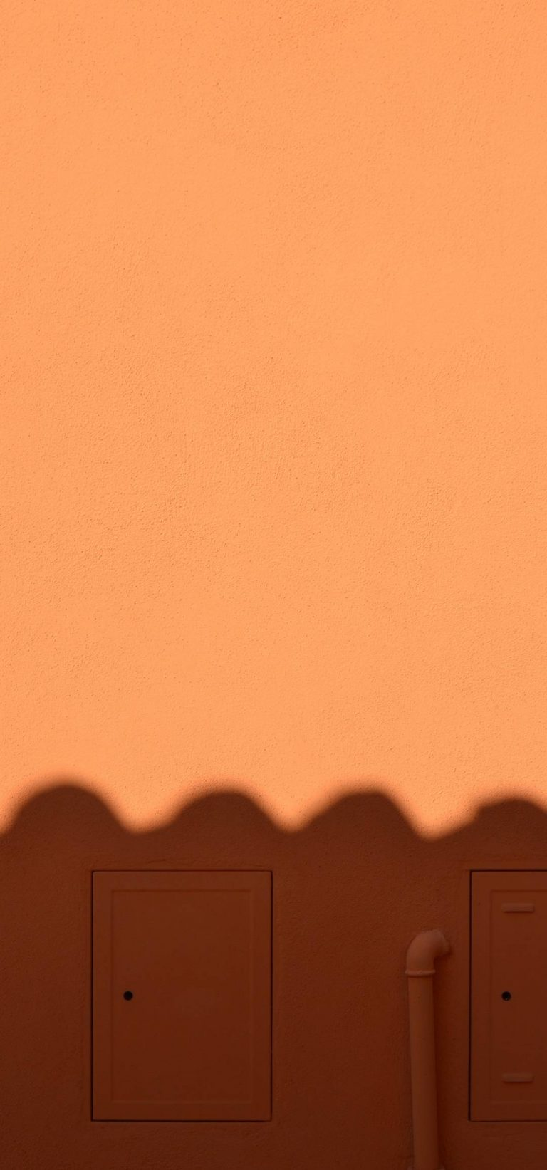 1080x2310 Wallpaper 099 768x1643