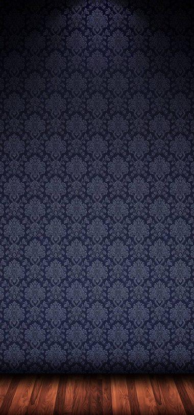 1080x2310 Wallpaper 105 380x813