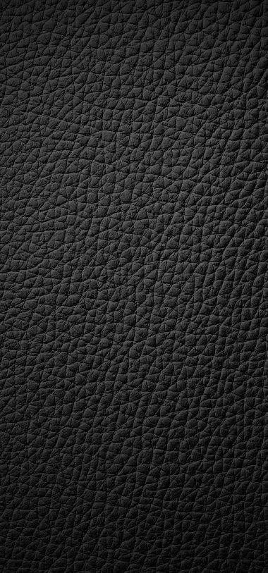 1080x2310 Wallpaper 208 380x813