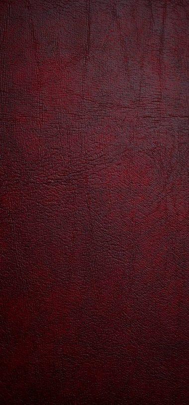 1080x2310 Wallpaper 209 380x813