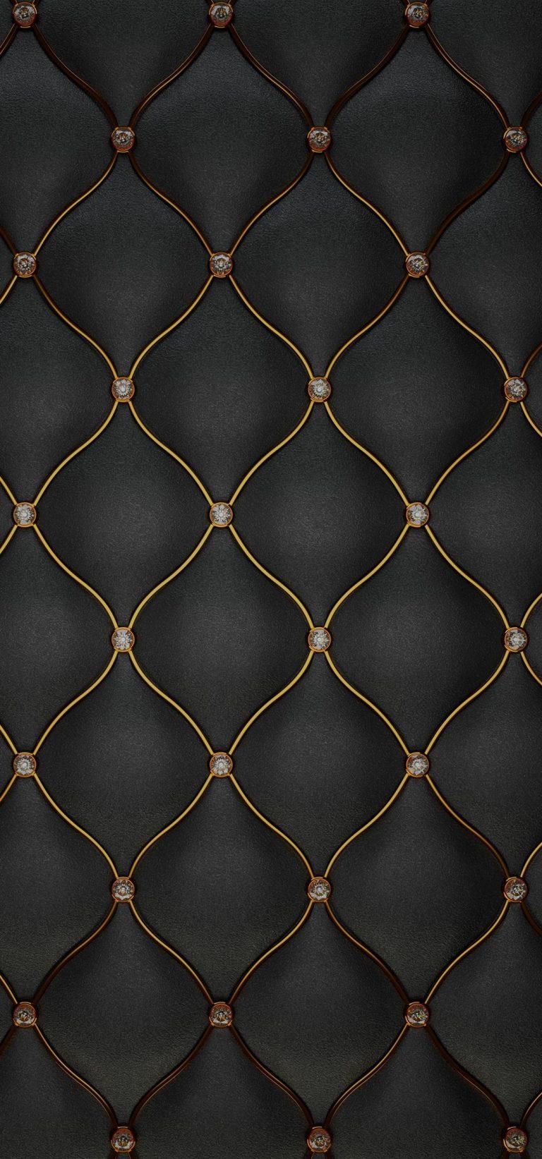 1080x2310 Wallpaper 210 768x1643