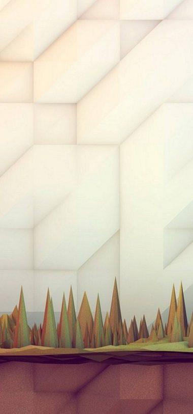 1080x2310 Wallpaper 234 380x813