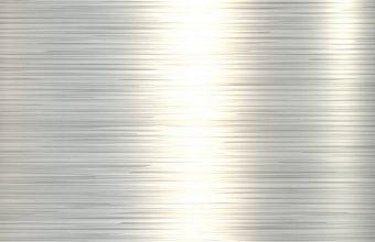 1080x2310 Wallpaper 262 340x220