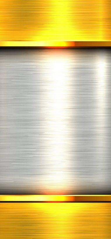 1080x2310 Wallpaper 262 380x813