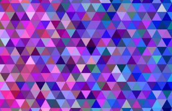 1080x2310 Wallpaper 269 340x220