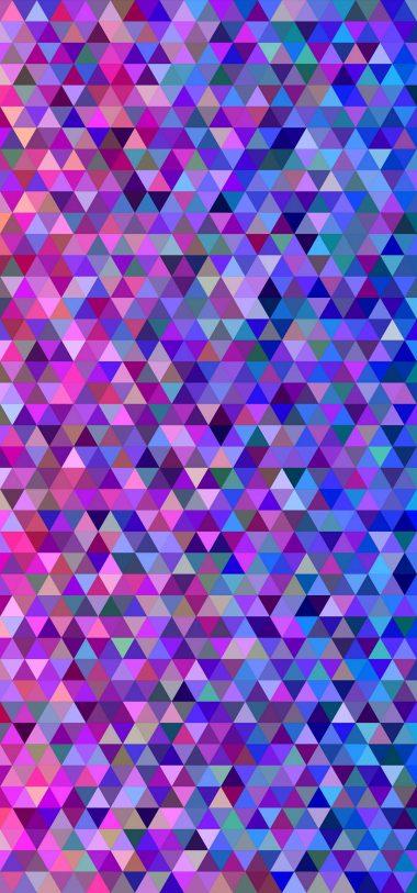 1080x2310 Wallpaper 269 380x813