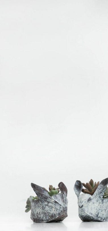 1080x2310 Wallpaper 291 380x813