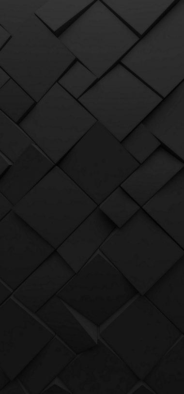 1080x2310 Wallpaper 361 380x813