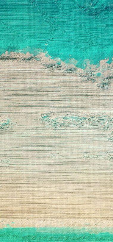 1080x2310 Wallpaper 368 380x813