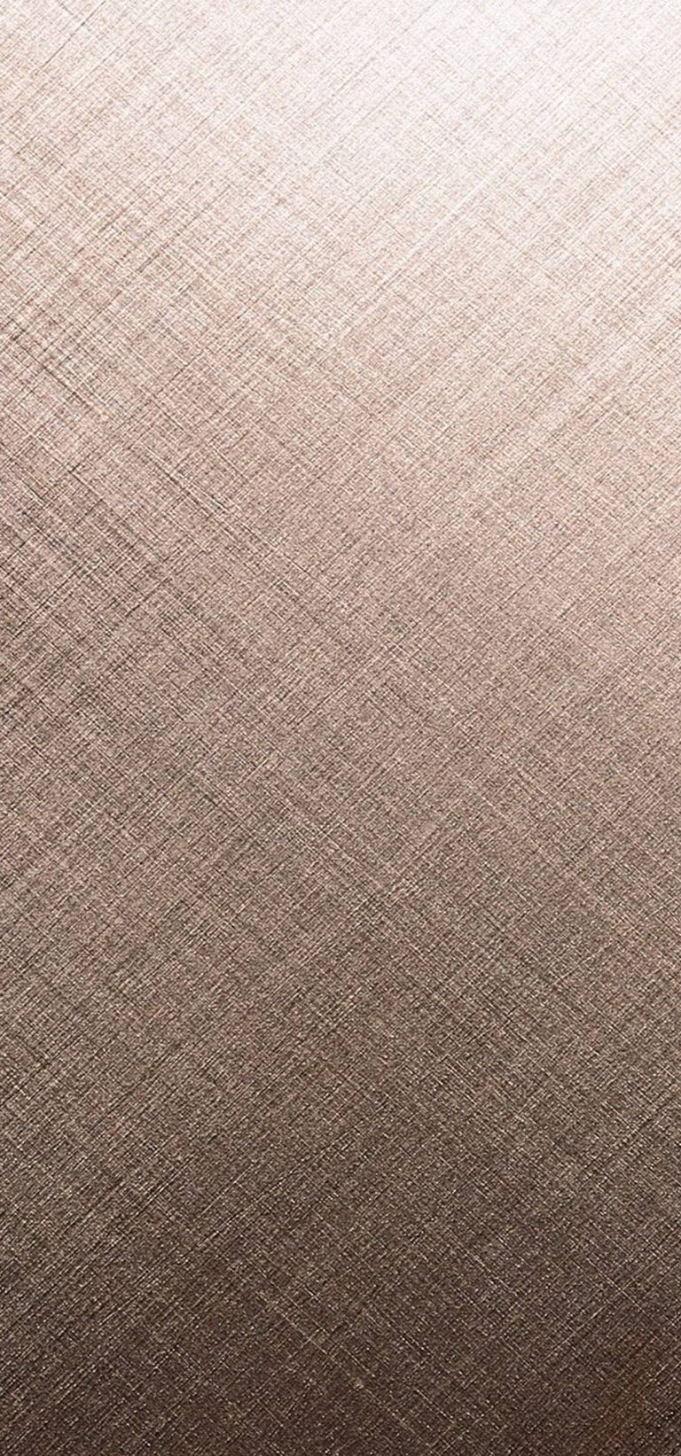 1080x2310 Wallpaper 369 768x1643