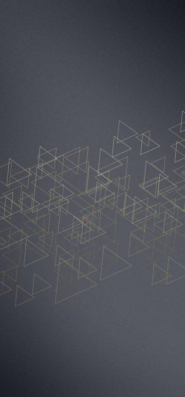 1080x2310 Wallpaper 382 380x813