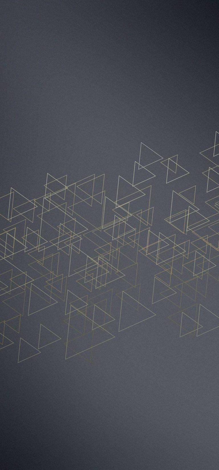 1080x2310 Wallpaper 382 768x1643