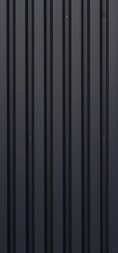 1080x2310 Wallpaper 401 380x813