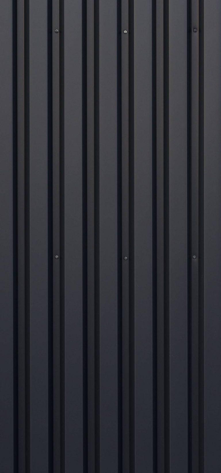 1080x2310 Wallpaper 401 768x1643