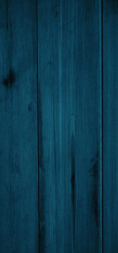 1080x2310 Wallpaper 411 380x813