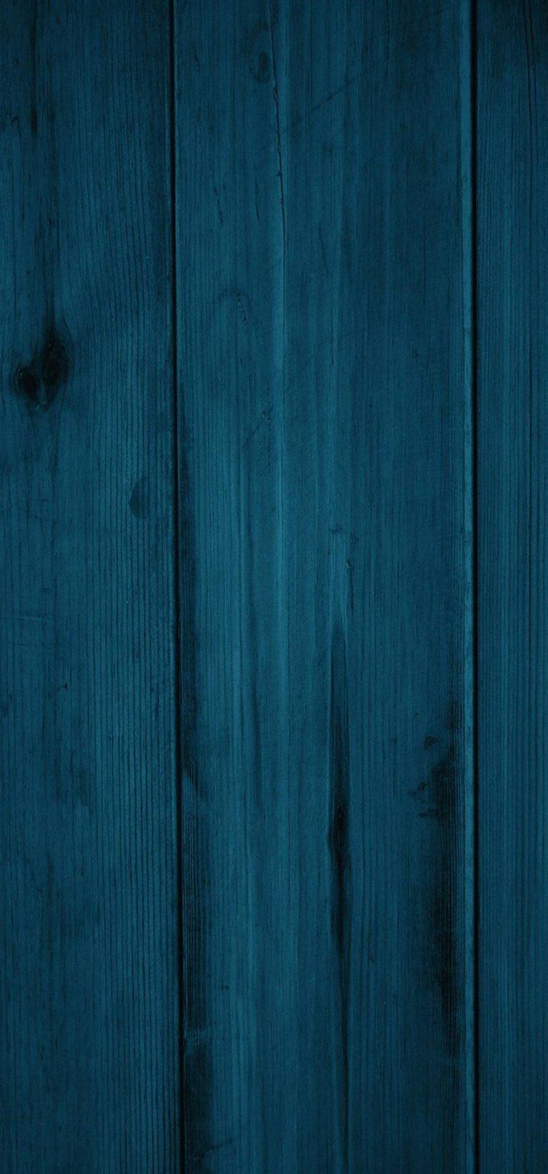 1080x2310 Wallpaper 411 768x1643