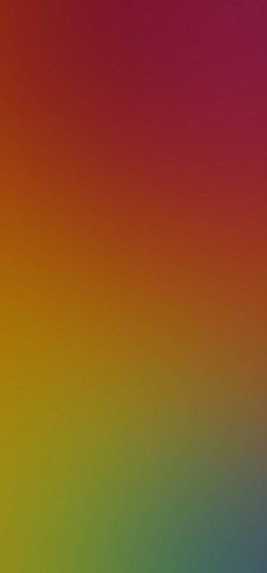 1080x2310 Wallpaper 415 380x813