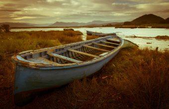 Boat Wallpaper 006 1920x1280 340x220