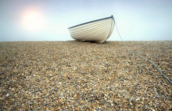 Boat Wallpaper 008 1600x900 340x220