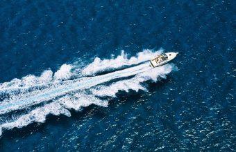 Boat Wallpaper 009 1920x1200 340x220