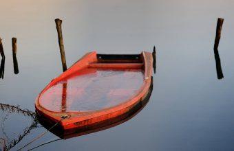 Boat Wallpaper 012 1920x1200 340x220