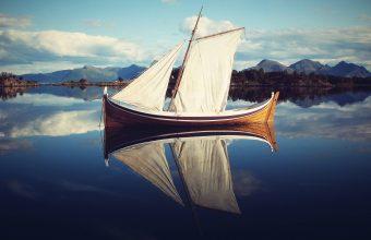 Boat Wallpaper 028 3264x1994 340x220