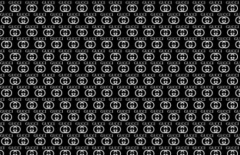 Gucci Wallpaper 01 2560x1440 340x220