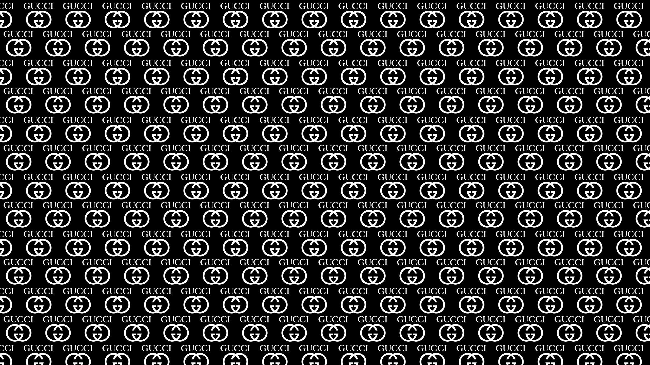 to wear - Design Gucci wallpaper video
