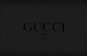 Gucci Wallpaper 02 2560x1600 340x220