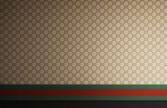 Gucci Wallpaper 03 1920x1080 340x220