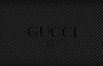 Gucci Wallpaper 04 1922x1080 340x220