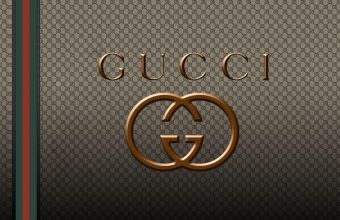 Gucci Wallpaper 05 2560x1600 340x220