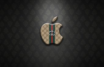 Gucci Wallpaper 06 1920x1200 340x220