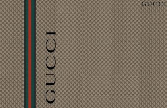 Gucci Wallpaper 08 1280x837 340x220