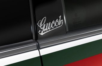 Gucci Wallpaper 11 1600x1200 340x220