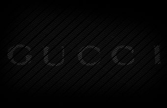 Gucci Wallpaper 12 1920x1200 340x220